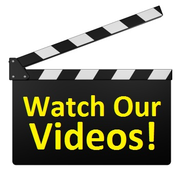 Surge Suppression Videos. Get the Right Gear!