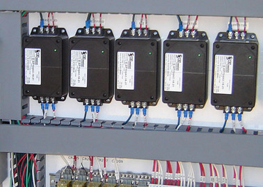 Dedicated Electrical Equipment Surge Protectors