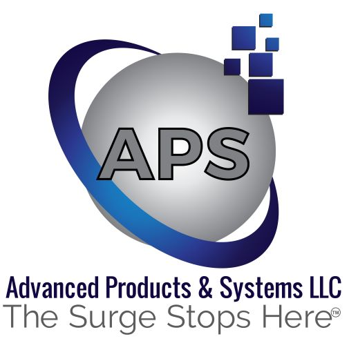 Advanced Products & Systems LLC delivers High Quality High Performance SPDs. Protect critical equipment with the most effective SPD lines available. Get the Right Gear!