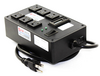 High Quality, High Performance Travel Surge Protector