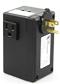 High Quality, High Performance, Travel/Portable Dual-Plug Surge Protector