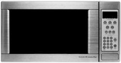 microwave surge protector