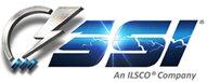 Surge Suppression Incorporated is an ILSCO Company