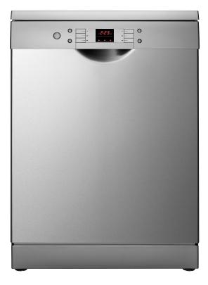 appliance surge suppressor